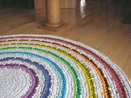 Mohawk Rainbow Rug Rainbow Rugs Roselawnlutheran