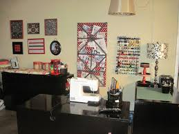 Craft Sewing Room - 27 best turn garage into sew craft room images on pinterest