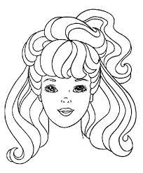 barbie magic pegasus coloring pages coloring book