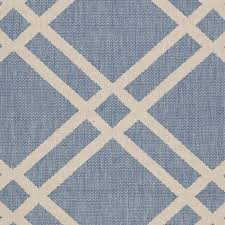 Indoor Outdoor Rug Birch Cedric Indoor Outdoor Rug Reviews Birch