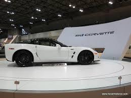 new cars kansas city hover motor company the 2013 kansas city international auto show