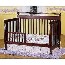 Best Ikea Crib Mattress Toddler Bed Inspirational Crib Mattress For Toddler Bed Crib
