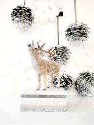 frosted ornaments pictures photos and images for