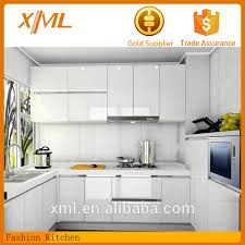White Lacquer Kitchen Cabinets High Gloss Kitchen Cabinets High Gloss Kitchen Cabinets Suppliers
