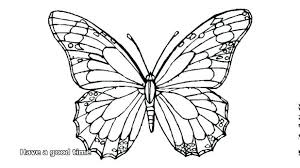 coloring pictures of small butterflies coloring pages astonishing butterfly butterfly butterfly coloring