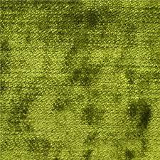 Luxury Velvet Upholstery Fabric Luxurious And Hardwearing Plain Green Velvet Curtain And