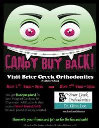 brier creek buy back 2017 brier creek orthodontics