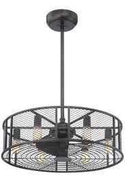 wagon wheel ceiling fan light ceiling fan casablanca fishing pole ceiling fan sandia wagon wheel