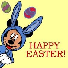 easter mickey mouse 16 best easter mickey mouse images on disney