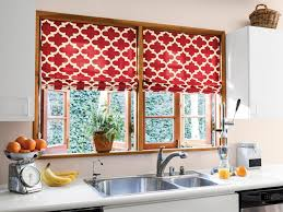 modern kitchen window modern kitchen window treatments u2014 smith design kitchen window