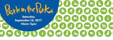 Most Beautiful Parks In The Us Bark In The Park San Jose Largest Dog Festival In The Us