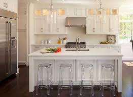 kitchen center island designs kitchen center island design ideas home design