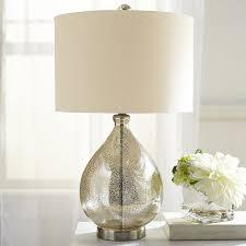 Lamp For Nightstand Nightstand Lamps Surripui Net
