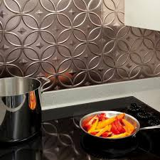 Stunning Alternative Backsplash Ideas Photos Home Design Ideas - Backsplash ideas on a budget