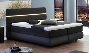 H Sta Schlafzimmer Boxspringbetten Sonstige Boxspringbetten Und Weitere Betten Günstig Online