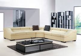 Cheap Leather Sofas Online Sofa Cheap Sofas Online Sleeper Couch Loveseat Sofa Leather Sofa