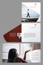 Ppi Branding And Print Corporate Communications Design