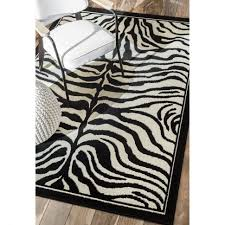 animal print rugs and runners tags animal print area rugs extra