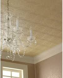 Textured Wallpaper Ceiling by 19 Best Paintable Wallpaper Images On Pinterest Paintable