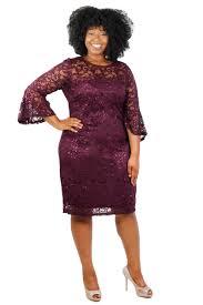 plus size dresses estelle u0027s dressy dresses in farmingdale ny