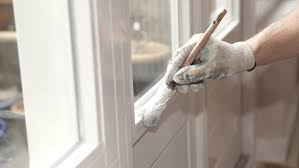 how to protect glass when painting and more home advice today com