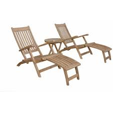 Tropicana Outdoor Furniture by Folding Teak Patio Set Home Design Health Support Us