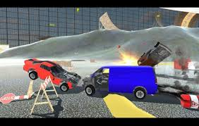 car crash online android apps on google play
