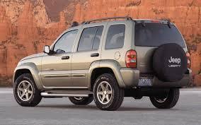 2003 jeep liberty limited 2002 jeep liberty rear three quarter jpg 1500 938 things i