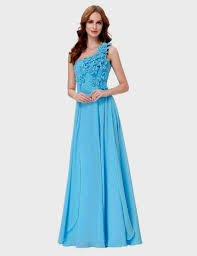 light blue bridesmaid dresses naf dresses