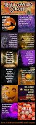 Scary Halloween Poems Best 10 Halloween Quotes Ideas On Pinterest Halloween Captions