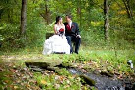 brown county wedding venues indiana wedding chapels gazebo and outdoor venues in brown county