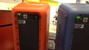 sony high powered bluetooth light up speaker gtk xb5 sony gtk xb7 synchronizace party chain www sonycb cz youtube