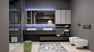 fresh contemporary choosing modern bathroom vanities modern