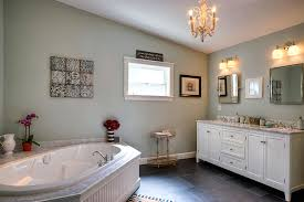 How To Turn Your Bathroom Into A Spa Retreat - bathrooms caine u0026 co design build remodel