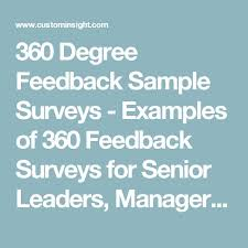 sample 360 evaluation annualperformancereview word jpg this