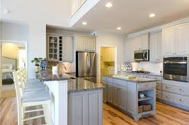 island peninsula kitchen kitchen island and peninsula altmine co