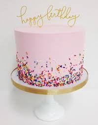 happy birthday cake images download free hd pictures photos pics