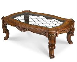 Aico Furniture Clearance Aico Coffee Table Venetian Ll Ai N68201 28