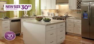 cabinets to go miramar cabinets to go kitchen cabinets malibu white 6906 miramar road