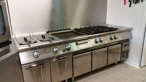 agencement de cuisine professionnelle agencement cuisine professionnelle 28 images agencement de