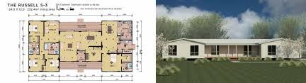 trendy idea small house plans in arkansas 13 3 bedroom floor