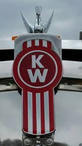 kenworth 2017 calendar 943 best big classic trucks images on pinterest kenworth trucks