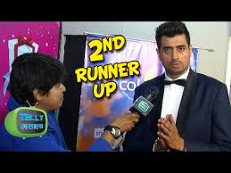 Runner Up Youtube by Download Youtube Mp3 Karishma Tanna First Runner Up In Bigg Boss