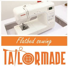 elements by tailormade overlock sewing machine table tailor made