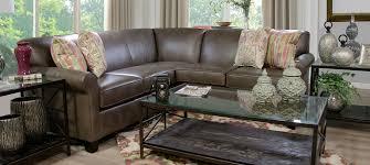 Two Sided Couch Furniture Store Washington Ia Marshall U0027s Furniture