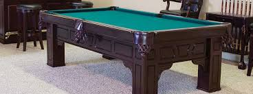 carom table for sale billiards sales service pool tables gallery parma