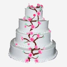 wedding cake emoji cakes rock donuts