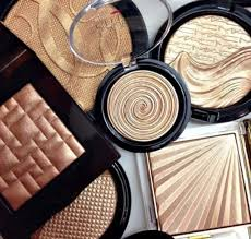 make up makeup palette makeup brushes bronzer make up palette