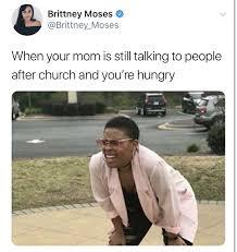 Christian Easter Memes - christian memes church memes easter memes christian memes