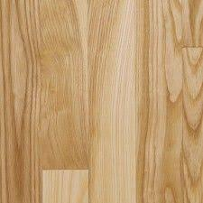 17 best ash hardwood flooring images on flooring ash